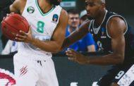 7DAYS EuroCup #Round4 2019-20: horror basket al PalaLeonessa vince il Darussafaka vs una Brescia che ne mette appena 35