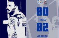 Legabasket LBA 6^giornata 2019-20: la Leonessa ruggisce ma la Virtus Bologna ha un Teodosic in più