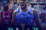 Legabasket LBA 2019-20: Piero Bucchi, un uomo solo al comando della Virtus Roma