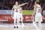 Lega Basket Femminile 2019-20: Chicca Macchi parla della semifinale di Supercoppa tra Umana Venezia e Famila Schio