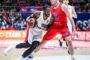 Basket in Carrozzina #SerieAFipic 2019-20: Be The Revolution, la nuova UnipolSai Briantea84