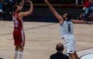 Legabasket LBA 2019-20 3^giornata: Rodriguez-Scola sono un clinic, Milano controlla contro Trieste