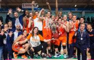Lega Basket Femminile A1 2019-20: piccolo manuale per seguire la