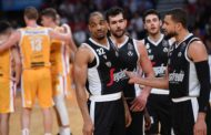 Legabasket LBA 4^giornata 2019-20: la Virtus Bologna è in fuga dopo quattro gare mentre delude l'Olimpia Milano