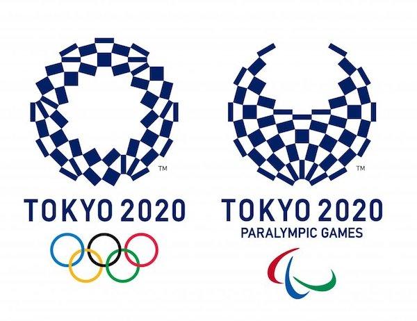 Olimpiade 2020: c'è la Serbia lungo la difficile strada della Nazionale per Tokyo