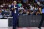 Legabasket LBA 8^giornata 2019-20: De Raffaele, Pozzecco e Gentile per la presentazione di Umana Venezia-Dinamo Sassari