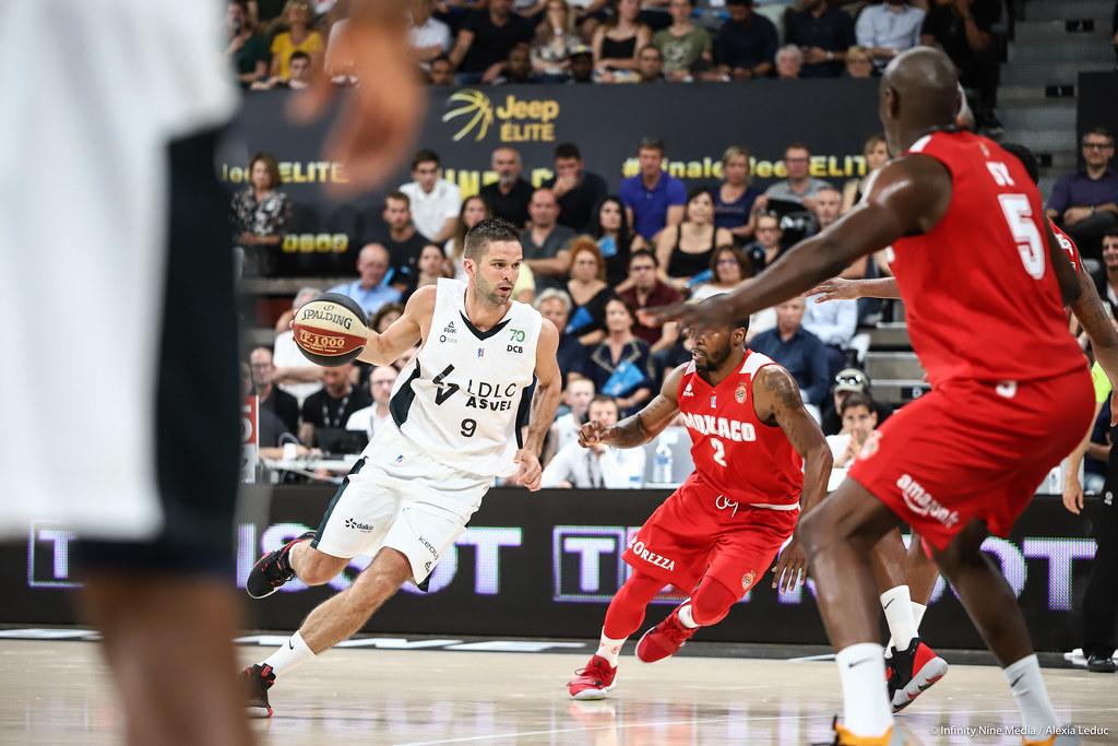 Turkish Airlines Euroleague #Round 8 2019-20: il CSKA vince ancora, Villeurbanne passa all'overtime ed il Bayern affonda a Valencia