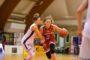 LBF A1 7^ '19-20: Umana Venezia-O.ME.P.S.Battipaglia e Limonta Sport Costa Masnaga-Allianz Geas sono gli anticipi del sabato