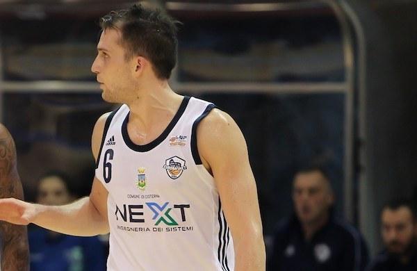 LNP A2 Old Wild West 11^andata Ovest 2019-20: gli anticipi sono Bergamo-Trapani ed Eurobasket-Orlandina