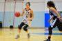 Basket in carrozzina #SerieAFipic 2019-20: riscatto dell'UnipolSai Briantea84 che batte a domicilio una volitiva Padova per 56-64