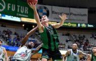 7Days Eurocup Round7 2019-20: la Leonessa Brescia riceve la Joventut Badalona