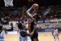 Legabasket LBA 8^giornata 2019-20: la premiata ditta Dyson-Jefferson consegna alla Virtus Roma la vittoria in casa dell'Acqua San Bernardo Cantù