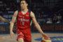 Basketball Champions League #Game5 2019-20: Pozzecco presenta la sfida della Dinamo Sassari al Sig Strasburgo