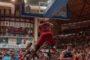 Legabasket LBA 9^giornata 2019-20 : la Pallacanestro Trieste si inchina alla Virtus Segafredo Bologna solo al supplementare
