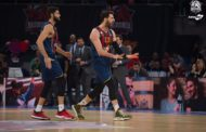 Turkish Airlines Euroleague #Round9 2019-20: il Barcellona vince e mantiene il primato. Quando finirà la crisi Fenerbache? Il Baskonia supera in volata il CSKA.
