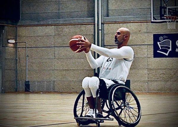 Basket in carrozzina #SerieA Fipic 4^ 2019-20: la capolista S.Stefano riceve Padova, torna il classico Briantea84-S.Lucia