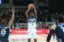 Legabasket LBA 9^giornata 2019-20: la Vanoli centra la sua vittoria in trasferta sul campo della Dolomiti Energia