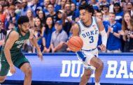 NCAA 2019-20: ecco perchè Duke è la numero uno!!