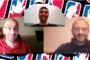 NBA 2019-20: è online il 7° Episodio di
