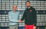 Legabasket LBA Mercato 2019-20: a Varese arriva un centro importante come Riccardo Cervi