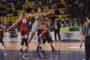 Lega Basket Femminile A1 6^giornata 2019-20: super Passalacqua Ragusa batte l'Umana Venezia e conquista la vetta della classifica in solitaria