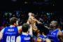 7DAYS EuroCup #Round8 2019-20: la già qualificata alle Top 16 Virtus Bologna in terra di Andorra solo per la statistica