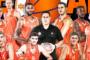 7Days Eurocup #Round7 2019-20: una vittoria col Maccabi Rishon varrebbe la qualificazione alle Top16 per la Virtus Segafredo