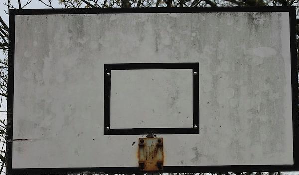 Storie di basket 2019-20: altro che terra di mezzo, la pallacanestro italiana è la terra di nessuno