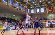 Lega Basket Femminile A1 8^andata 2019-20: su tutte la supersfida al vertice Famila Schio-Umana Venezia