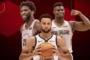 Basket in carrozzina FIPIC 2019-20: nel fine settimana partono in campionati di #SerieA e B