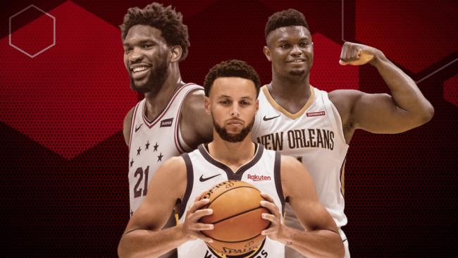 NBA 2019-20: #stillawake? Ottobre '19 e il brusco risveglio per i Nets