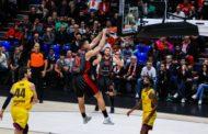 Turkish Airlines Euroleague #Round6 2019-20: serata magica al Forum, l'Olimpia sgambetta il Barcellona e vola in testa all'Eurolega