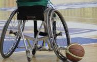 Basket in carrozzina #SerieAFipic '19-20: S.Stefano, Dinamo Lab e Padova giocano in casa la 3^giornata