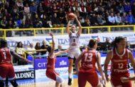 FIBA EuroBasket Women's Qualifications 2021: parte male il Capobianco bis, Italbasket Rosa KO a Cagliari al debutto vs la Repubblica Ceca