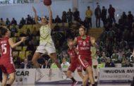Lega Basket Femminile A1 8^andata 2019-20: Schio, Venezia e Fila S.Martino tornano in vetta perché Vigarano ha vinto in casa della Passalacqua Ragusa