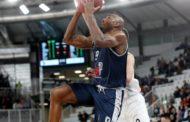 7Days Eurocup #Round7 2019-20: la Germani Basket Brescia batte Badalona ma dilapida un buon vantaggio chiudendo 87-83
