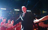 Legabasket LBA 2019-20: il basket italiano che si agita tra vecchie glorie e nuovi metodi di comunicazione