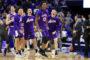 NCAA 2019/20: anatomia di un upset : Evansville schiaccia la numero 1 Kentucky