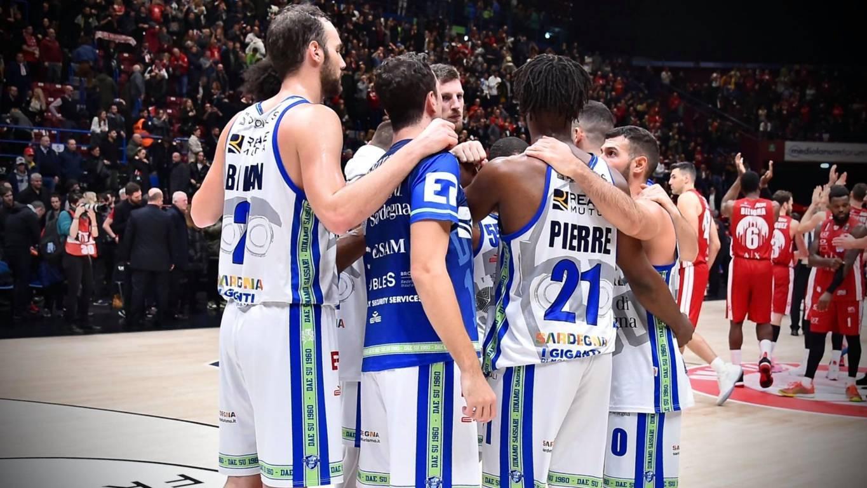 TriplaDoppia by All-Around.net 2019: 11^Puntata di TriplaDoppia con focus sul basket italiano, internazionale più tante altre news...