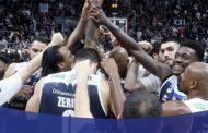 Legabasket LBA 7^giornata 2019-20: la Germani Basket Brescia passa nel fortino del PalaDozza vs la Pompea Fortitudo Bologna