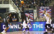 Basketball Champions League #Round4 2019-20: l'Happy Casa Brindisi riceve il pericoloso Besiktas Sompo Sigorta