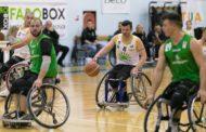 Basket in carrozzina #SerieA Fipic 2^giornata 2019-20: partite già importanti col derby tra Santo Stefano e Giulianova su tutte