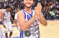 LBA Legabasket 2019-20: gli LBA Awards di Terzo Tempo Brindisi con il campionato in archivio, gli italians!