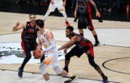 Turkish Airlines Euroleague #Round7 2019-20: un`Olimpia Milano formato Banda Bassotti centra la sesta vittoria consecutiva contro il Baskonia