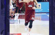Legabasket LBA 10^andata 2019-20: la solita legge del Taliercio con la Reyer Venezia che batte anche Trento