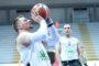 Lega Basket Femminile A1 8^andata 2019-20: gli anticipi a Costa Masnaga e Bologna