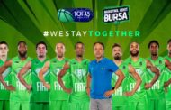 7Days Eurocup #Round8 2019-20: la Reyer Venezia ha uno dei suoi #MatchBall per le #Top16 vs il Tofas Bursa