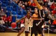 Lega Basket A1 Femminile 11^giornata 2019-20: Ragusa, Schio, Venezia e Geas hanno vinto, oggi le altre tre partite