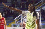 Lega Basket Femminile A1 10^andata 2019-20: grande giornata con Fila S.Martino-Ragusa e Lucca - Venezia per i piani alti