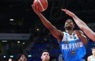 Legabasket 12^andata 2019-20: la Vanoli Cremona formato PalaRadi attende la capolista Virtus Segafredo Bologna